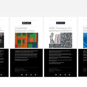 Web Design and Digital Marketing